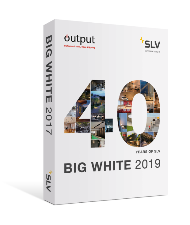 slv big white 2019